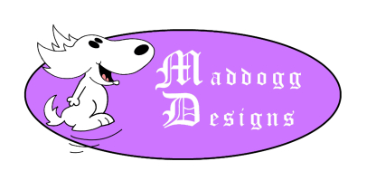 Maddogg Designs