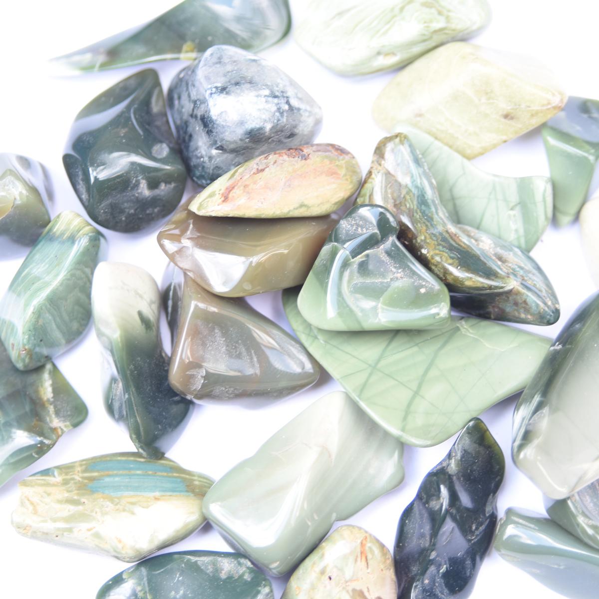 imperial-jasper-tumbled-stones-72
