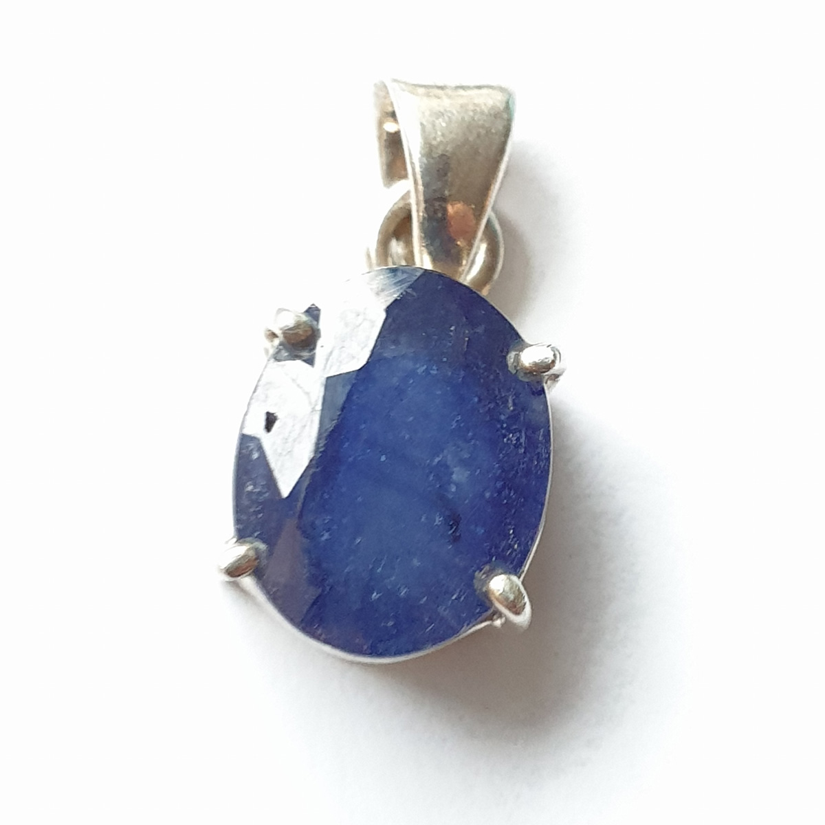 Blue-Sapphire-Faceted-Oval-Pendant-72-1