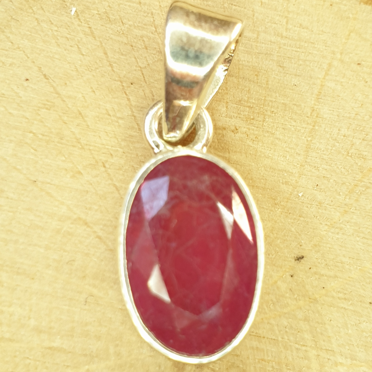 Faceted-Ruby-Pendant-72-2