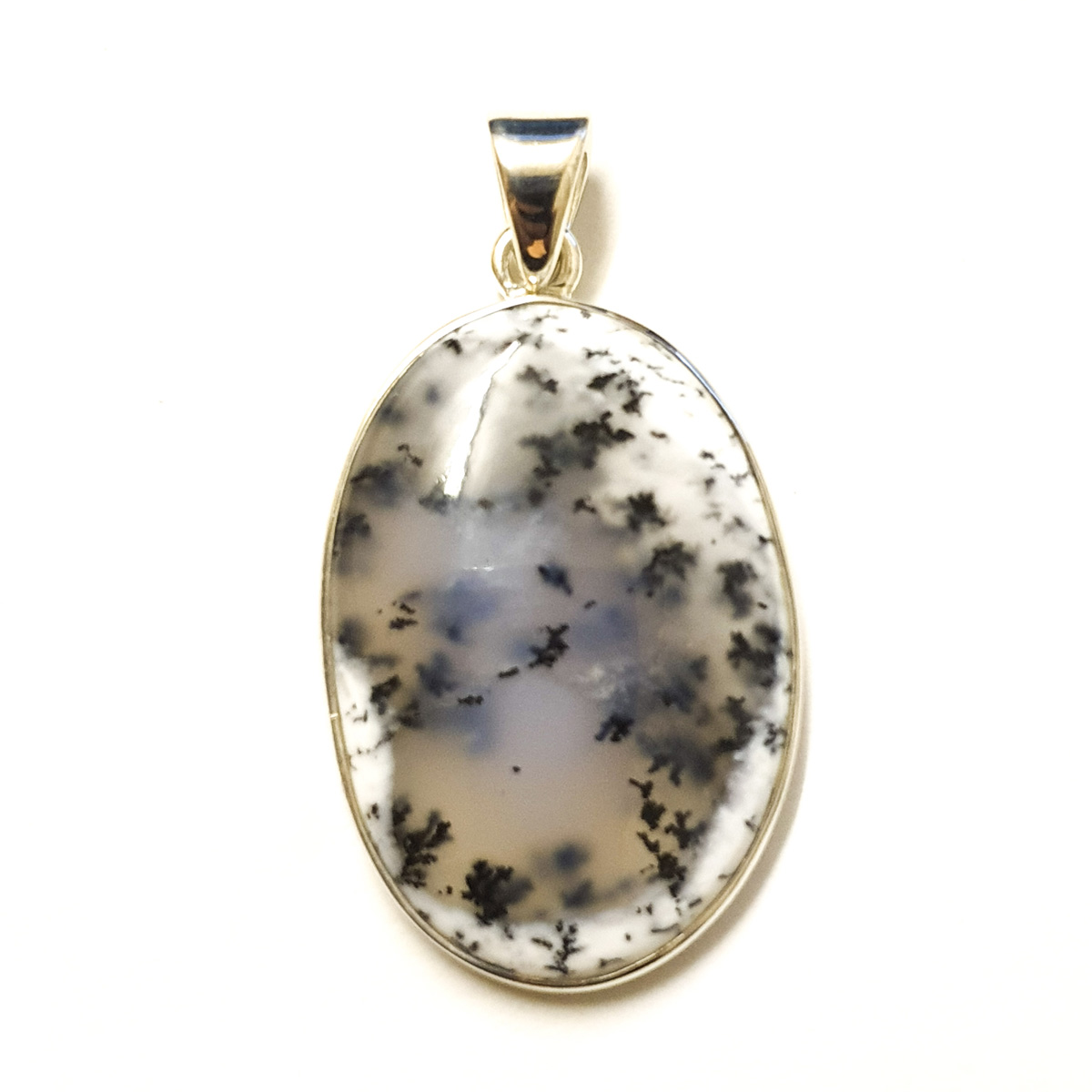 merlinite-pendant-dendritic-opal-pendant-72-1