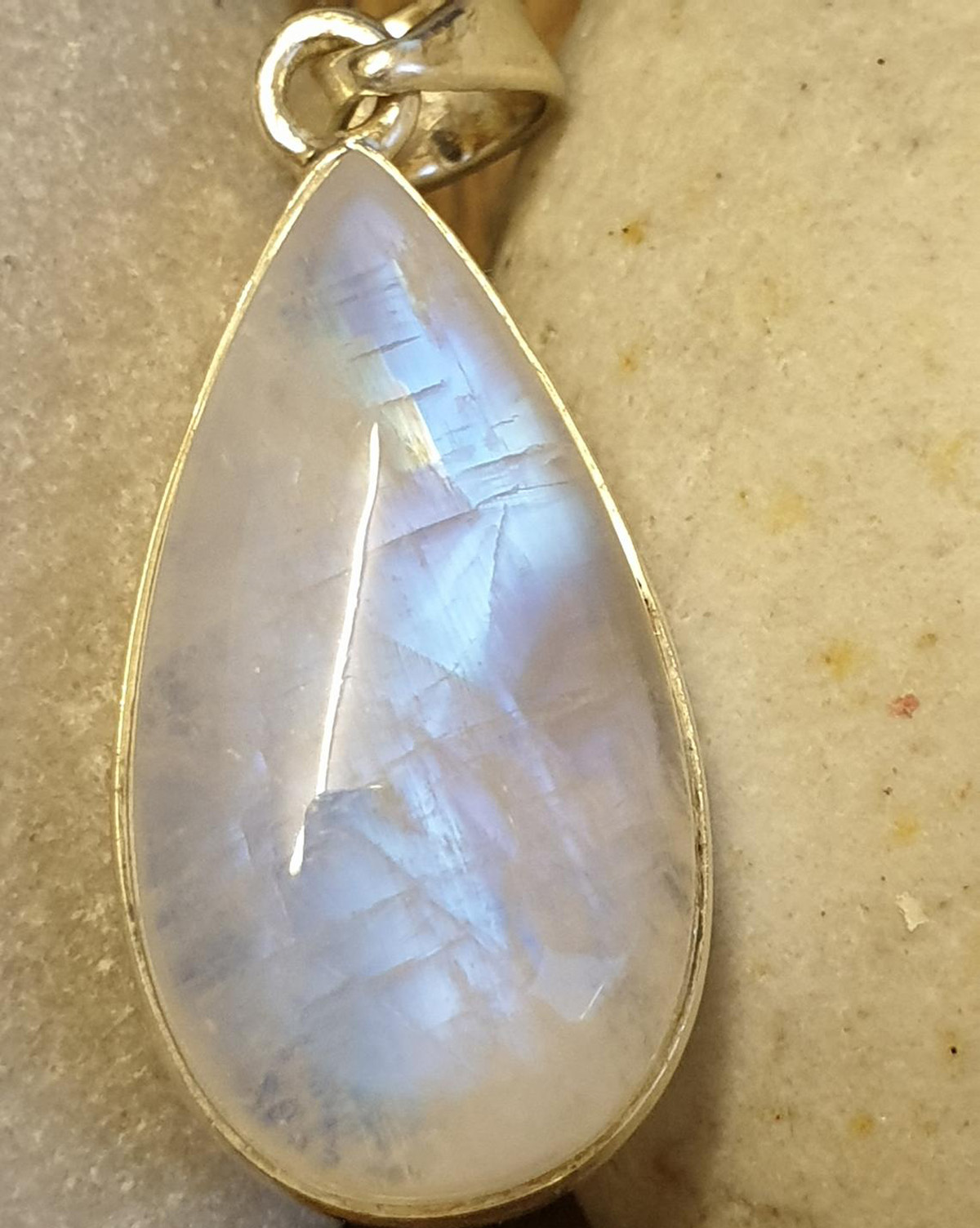 Rainbow-Moonstone-Teardrop-Pendant-72-2